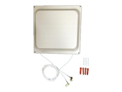 Ruckus AT-0505-DP01, Indoor Antenna