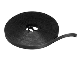 Leviton Velcro Bulk Roll Soft Cinch, 4S115-75E, 11885300, Cable Accessories