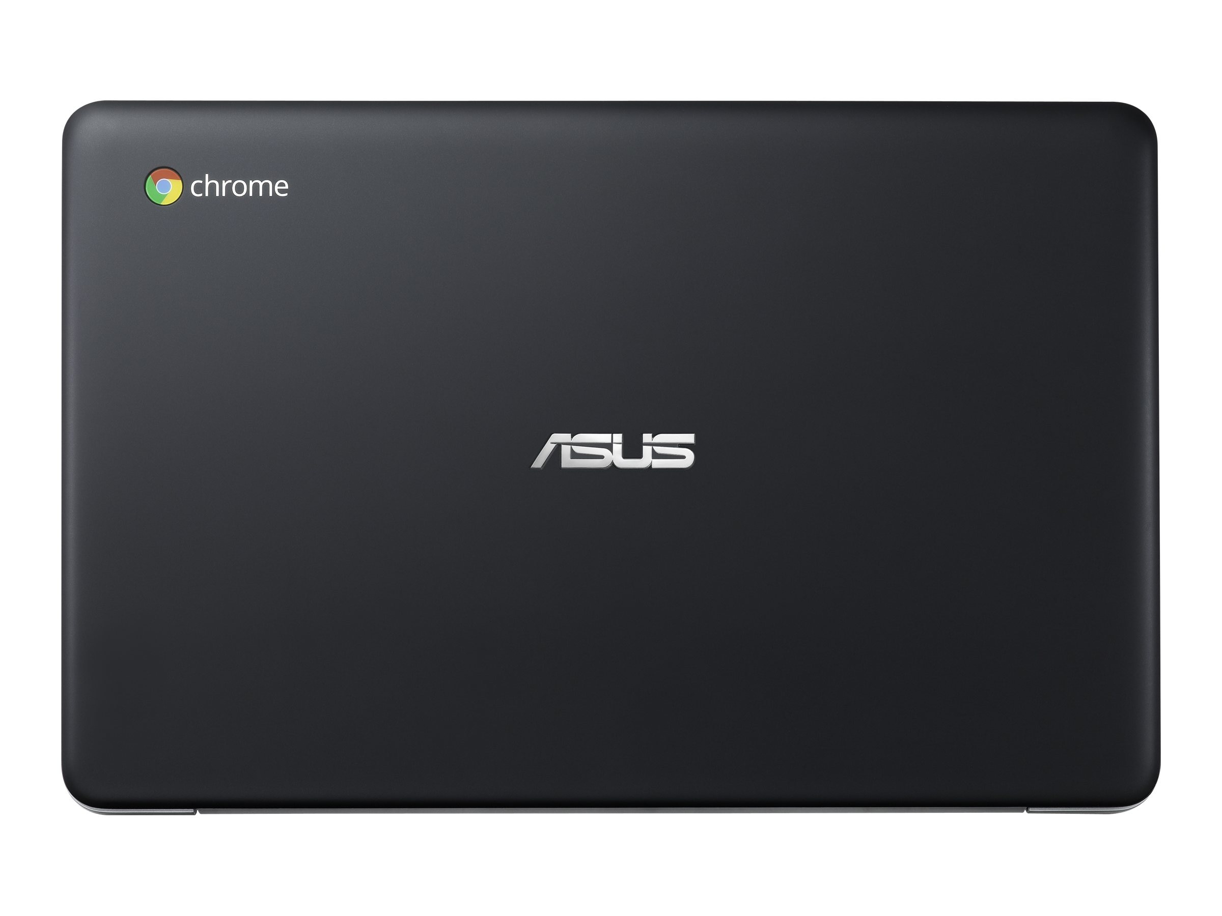 Asus C200MA-DS02 Image 4