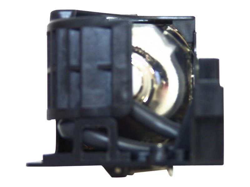 V7 Replacement Lamp for PLC-SU70, WXE45 46, VPL1039-1N