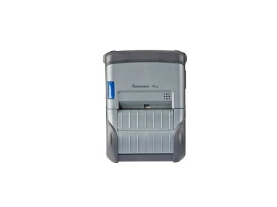 Intermec PB31 3 BT Portable Receipt Printer, PB31A30004000, 30551014, Printers - POS Receipt