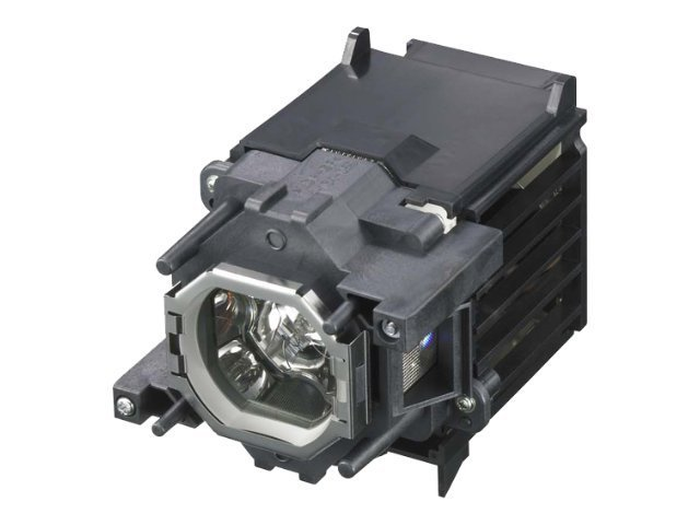 Sony Replacement Lamp for VPLFX30