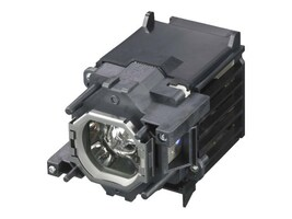 Sony Replacement Lamp for VPLFX30, LMPF230, 11711596, Projector Lamps
