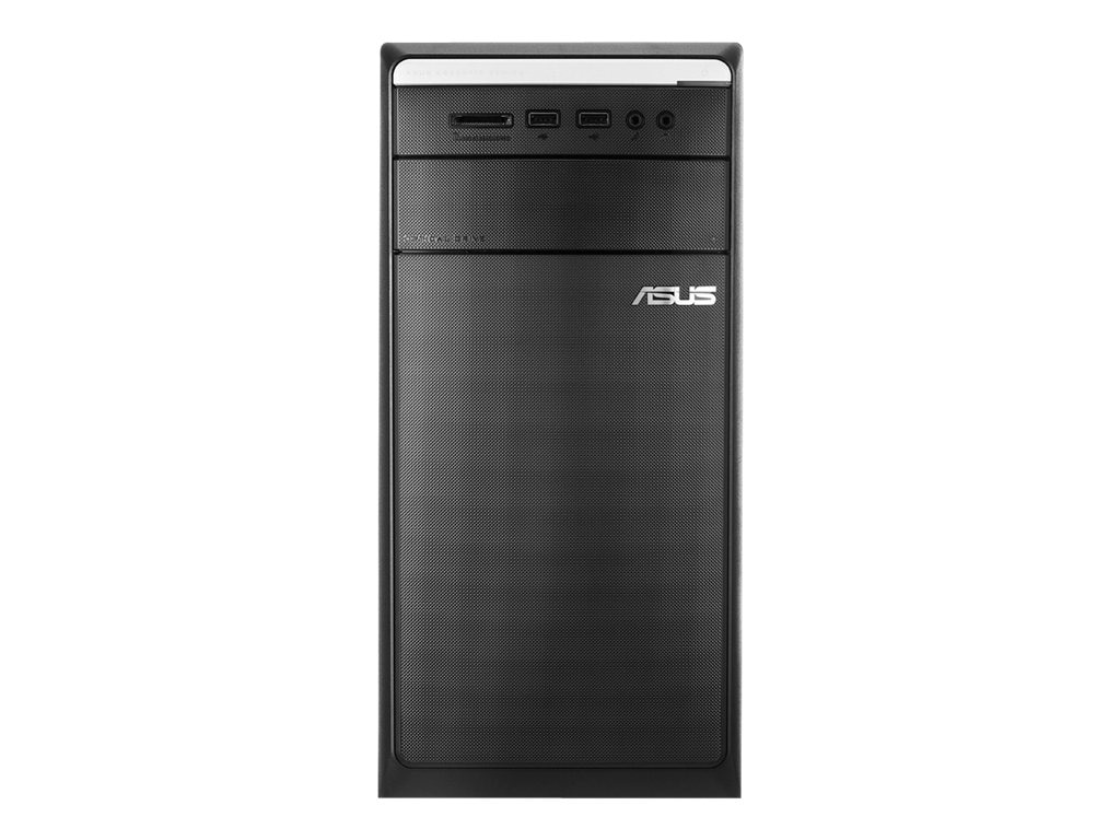 Asus Desktop PC Core i5-4440S W8, M11AD-US008S