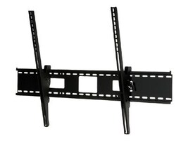 Peerless SmartMount Universal Tilt Wall Mount for 60-95 Flat Panel Displays, ST680, 6812683, Stands & Mounts - AV