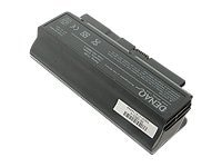 Denaq HP PRESARIO B1200, B1201TU, B1201VU, B1202TU, B1202VU, B1203TU, B1203V, DQ-OB53-4, 15065296, Batteries - Notebook