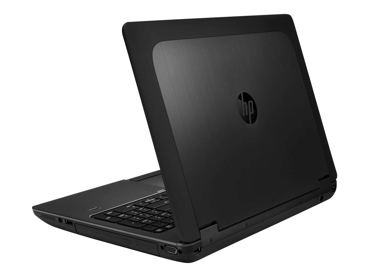 HP Inc. J0N62US#ABA Image 4