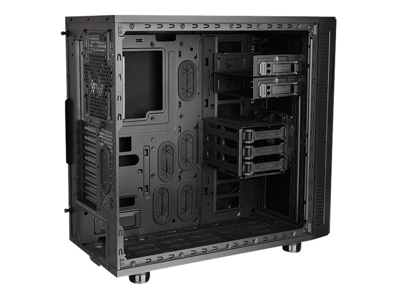 Thermaltake Technology CA-1E3-00M1WN-00 Image 5