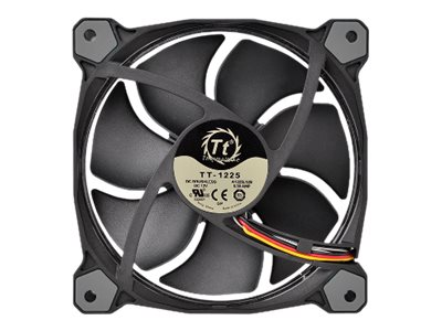 Thermaltake Technology CL-F042-PL12SW-B Image 4