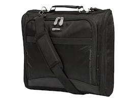 Mobile Edge Carry Case for ChromeBook, MacBook, Tablet PCs w  11.6 Screen Size, MEEN11, 17676269, Carrying Cases - Notebook