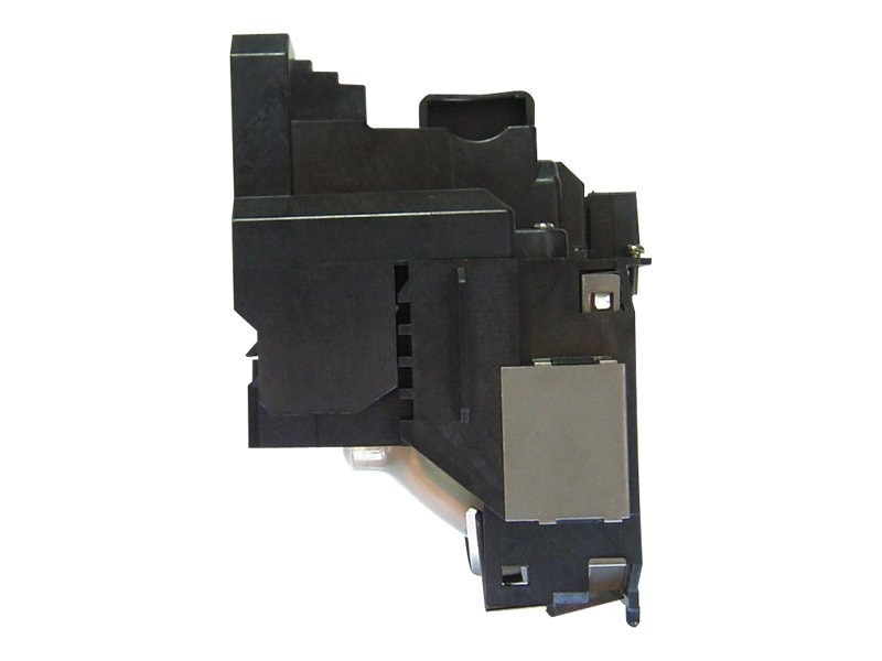 V7 Replacement Lamp for PLC-XT20, PLC-XT21, VPL1467-1N