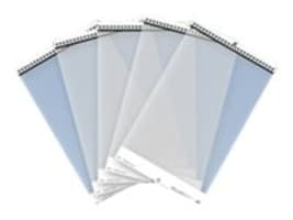 Fujitsu ScanSnap Carrier Sheets for ScanSnap S500 fi-5110EOX Scanners, PA03360-0013, 6348585, Scanner Accessories