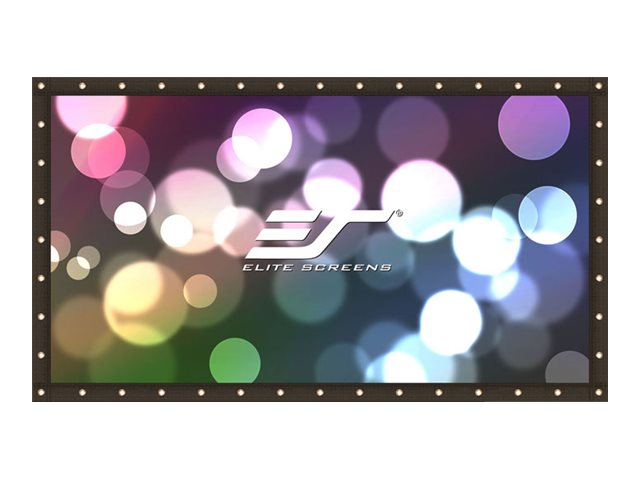 Elite Screens DIY148RV1 Image 1