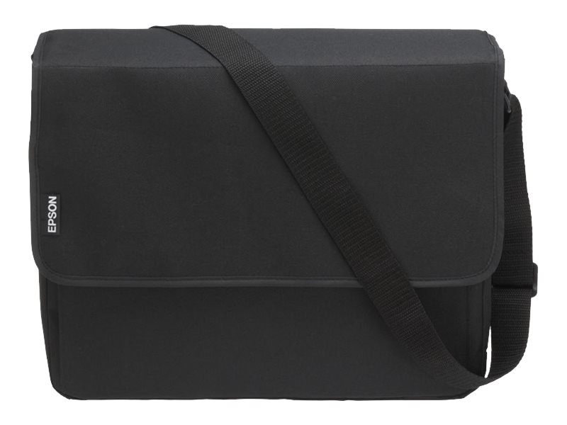 Epson Soft Carrying Case for Powerlite 1970-1985, V12H001K68