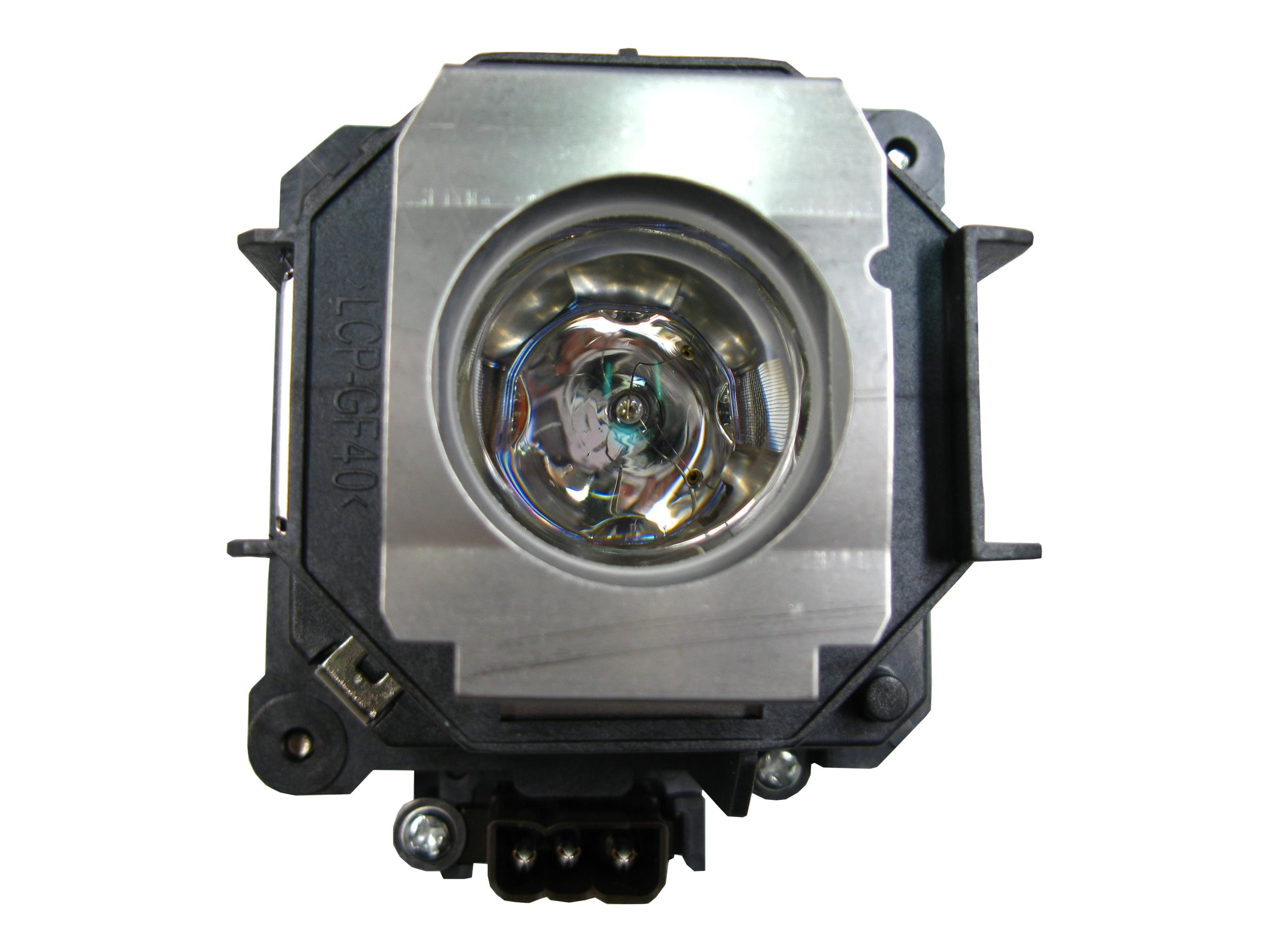 V7 Replacement Lamp for EB-G5200, EB-G5300, EB-G5350, VPL1945-1N