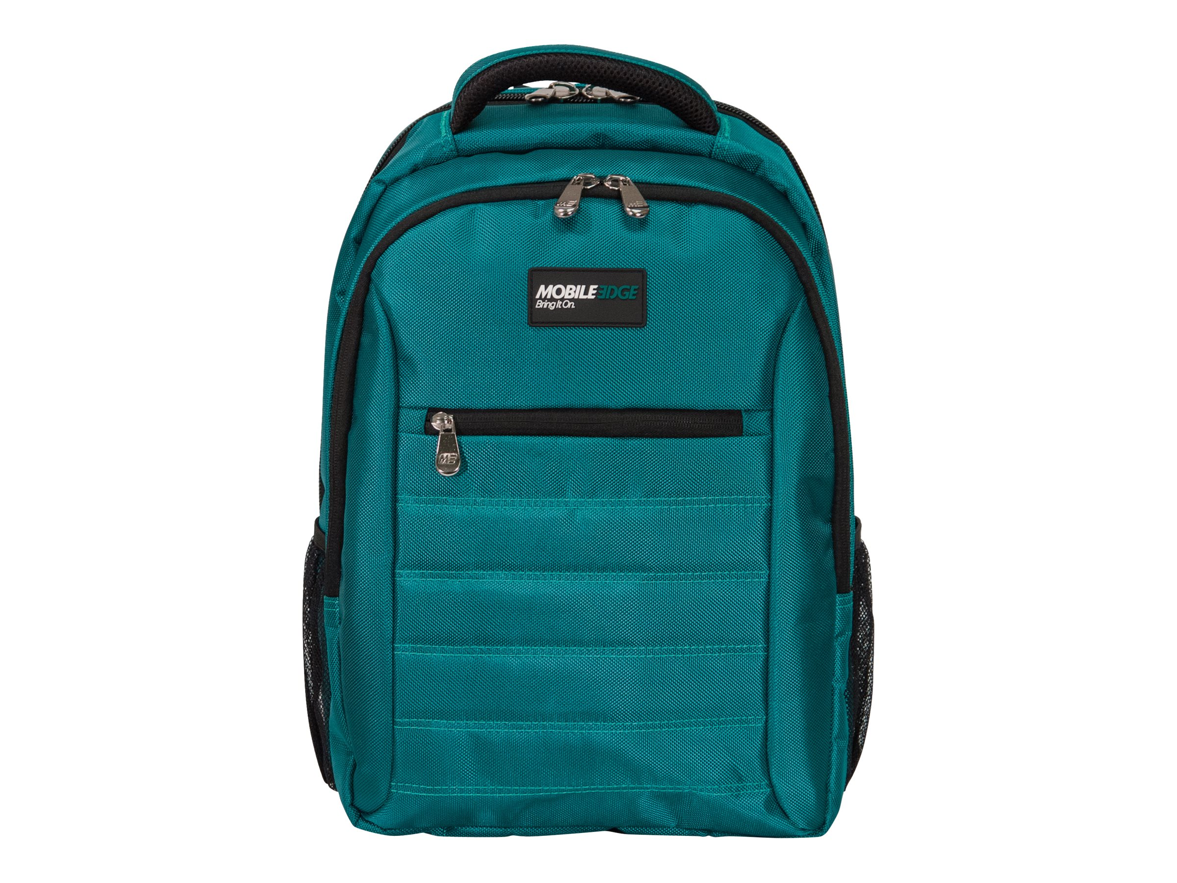 Mobile Edge SmartPack 16 17 for Mac, Teal