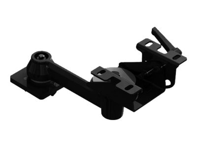 Panasonic 6 Articulating Arm, 7160-0497