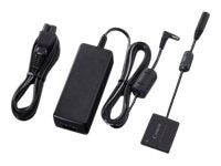 Canon Adapter Kit for NB-11L Rechargeable Battery, 6216B001, 13911364, AC Power Adapters (external)