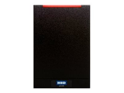 Synercard pivCLASS RP40-H Smart Card Reader
