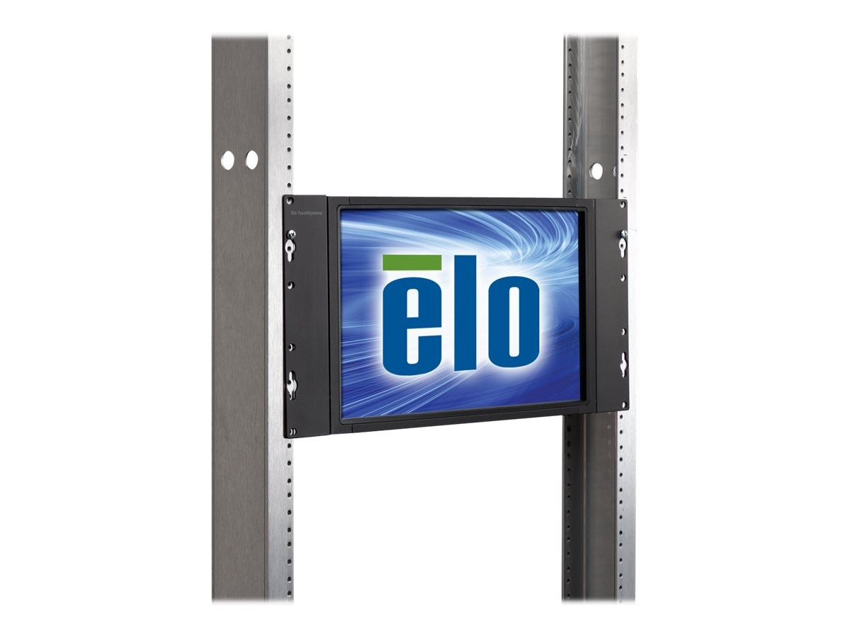 ELO Touch Solutions E606625 Image 2