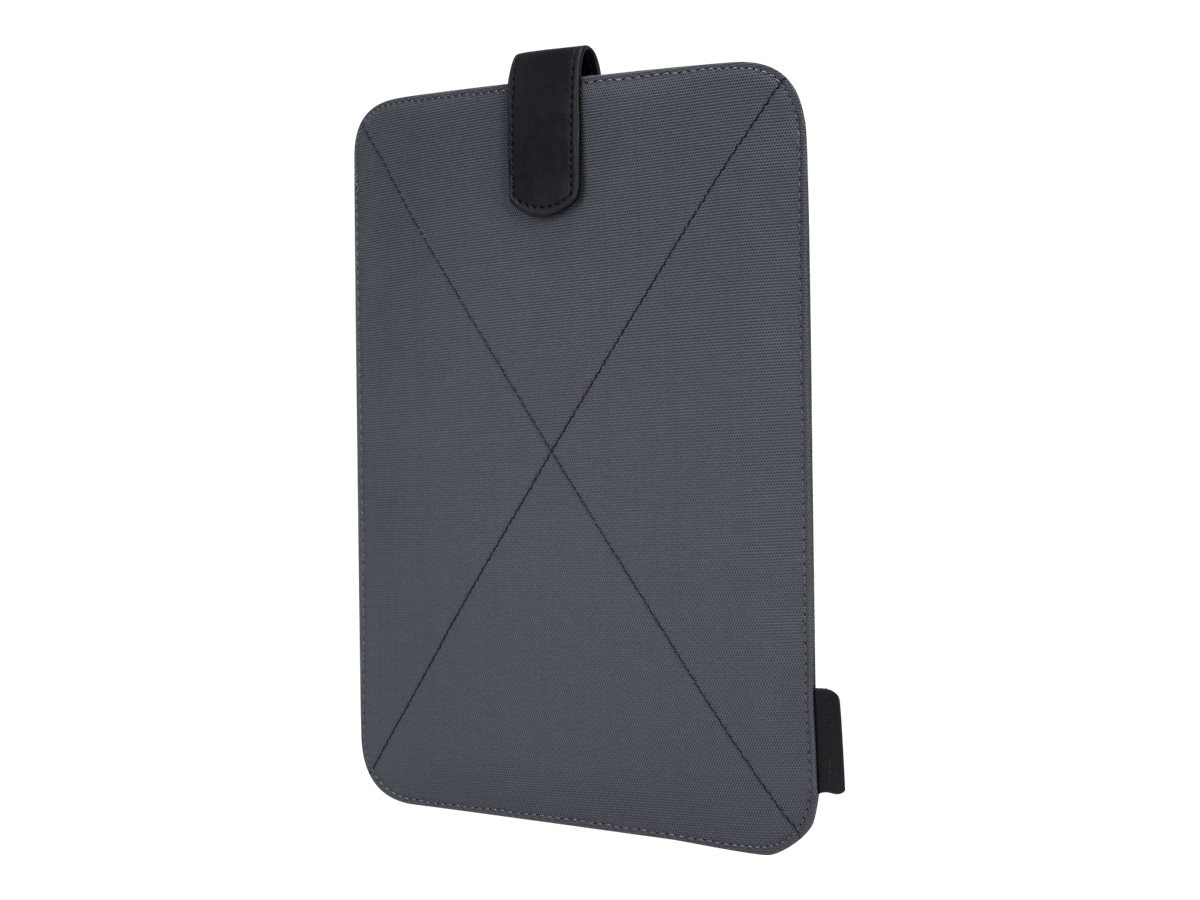 Targus Sleeve for Dell Venue 10 Model 5050