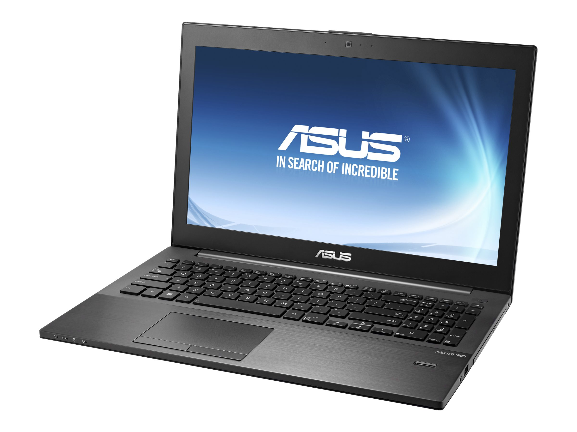 Asus E551LA-XB51 Notebook Core i5-4200U 8GB 500GB 15.6, E551LA-XB51, 17370340, Notebooks