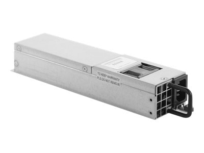 Cisco PWR-MS420-400AC-R Image 1