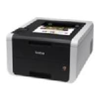 Brother HL-3170CDW Digital Color Printer, HL3170CDW, 15496782, Printers - Laser & LED (color)
