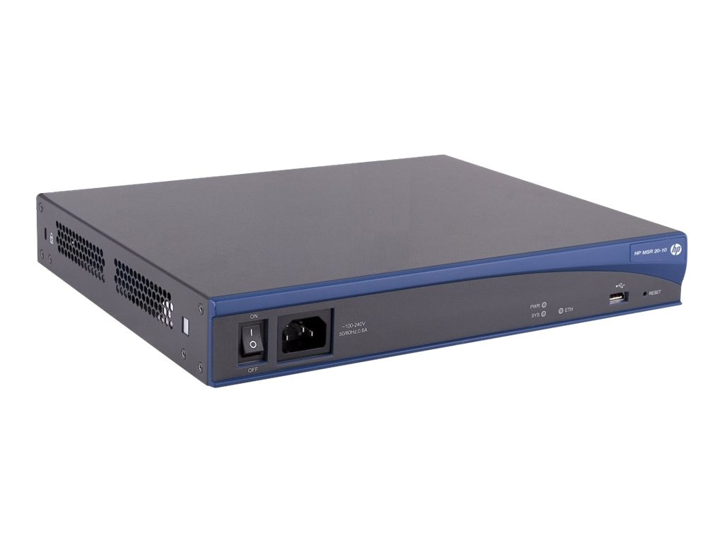Hewlett Packard Enterprise JD431A#ABA Image 2