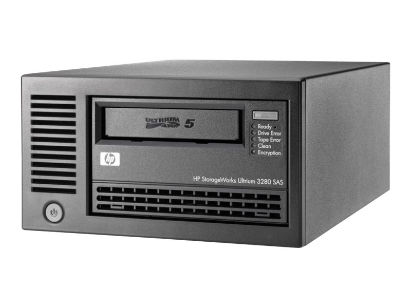 Hewlett Packard Enterprise EH900B#ABA Image 1