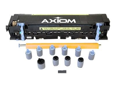 Axiom Maintenance Kit Q2436A for HP LaserJet 430, Q2436A-AX, 6780626, Printer Accessories