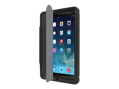 Lifeproof fre Cover & Stand for iPad Air 1st Gen, Black Gray