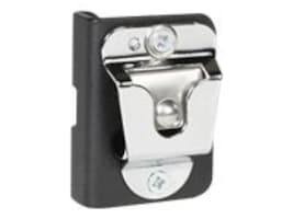 Gamber-Johnson Microphone Clip for NotePad, 7160-0253, 31609644, Mounting Hardware - Miscellaneous