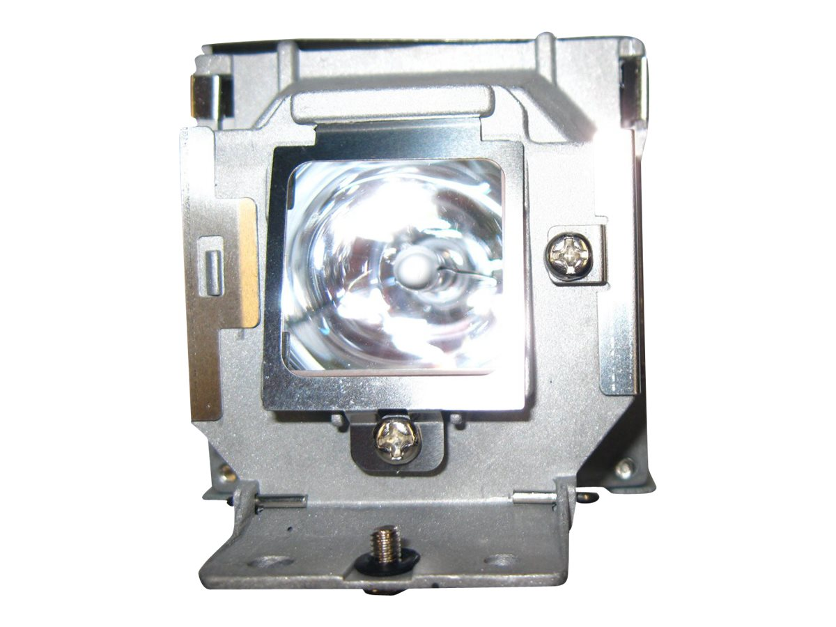 V7 Replacement Lamp for PJD5122, PJD5152, PJD5352