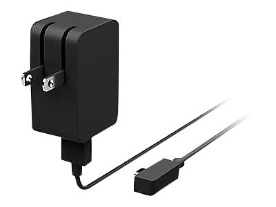 Axiom 13W AC Adapter for Microsoft Surface