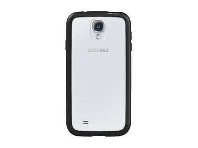 Griffin Reveal for Samsung Galaxy S4, GB37800, 15805119, Carrying Cases - Phones/PDAs