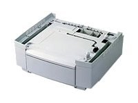 Brother Lower Paper Tray for HL-2700CN