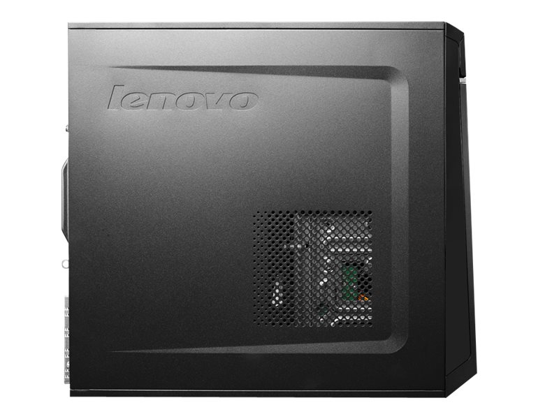 Lenovo IdeaCentre 300 Core i7 3.4GHz 16GB 128GB 1TB, 90DA00J1US