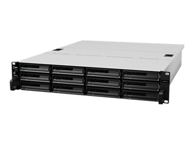 Synology RackStation RS3617XS NAS