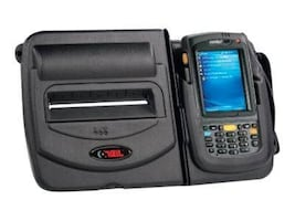 Datamax-O'Neil MC70 RS232 4MB Flash Printpad w  Bluetooth, 200413-100, 11216835, Printers - POS Receipt