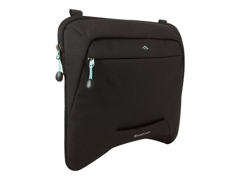 Brenthaven Tred 11 Sleeve Plus., 2532, 20659566, Carrying Cases - Tablets & eReaders