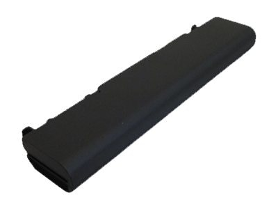 Total Micro 6-Cell 10.8V 5800mAh Li-Ion Battery, PA5043U-1BRS-TM