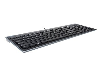 Kensington Slim Keyboard, K72357US