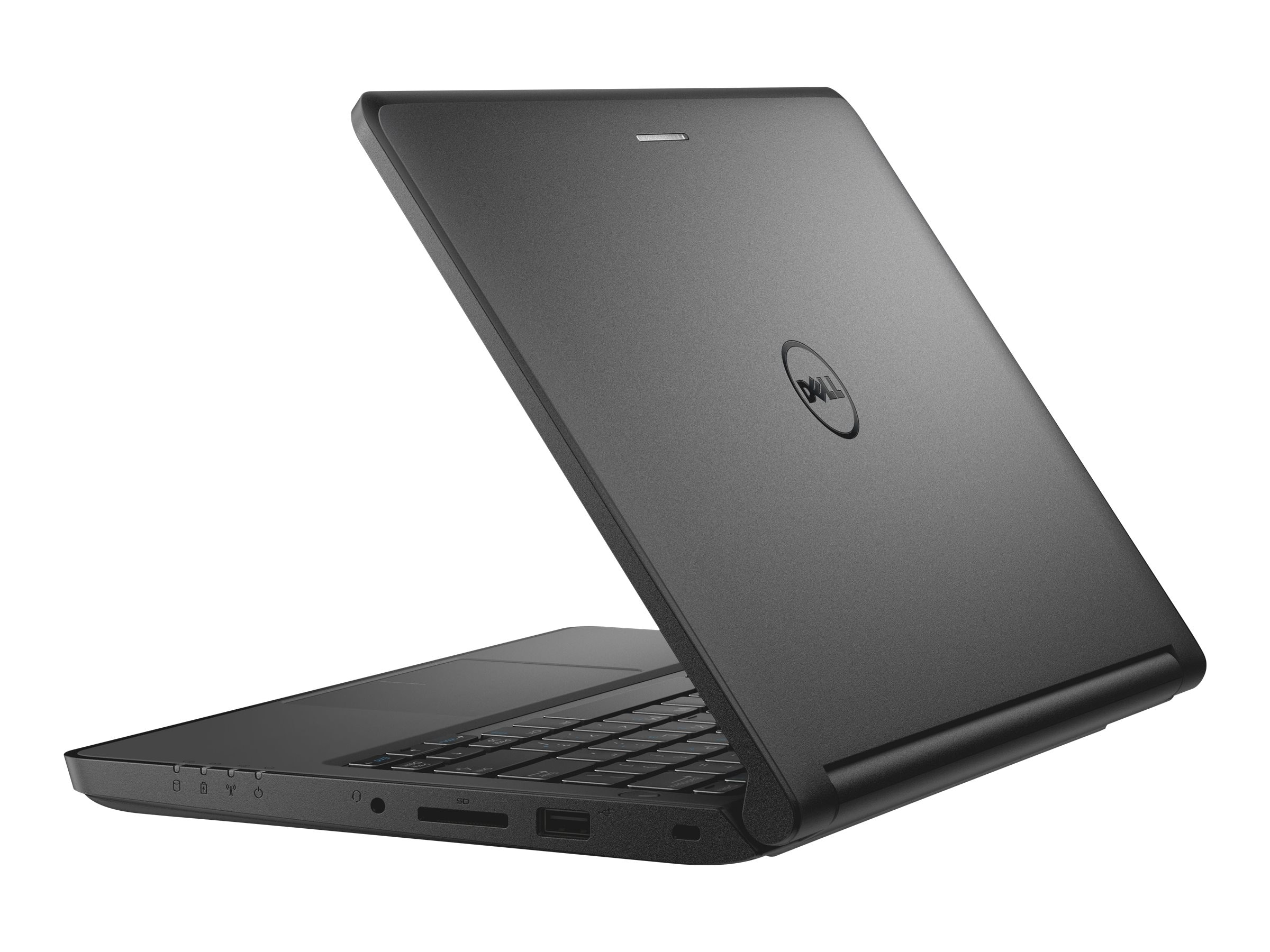 Dell LAT3160-1333BLK Image 5