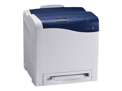 Xerox Phaser 6500 DN Color Printer, 6500/DN