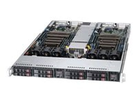 Supermicro SYS-1027TR-TFF Image 1