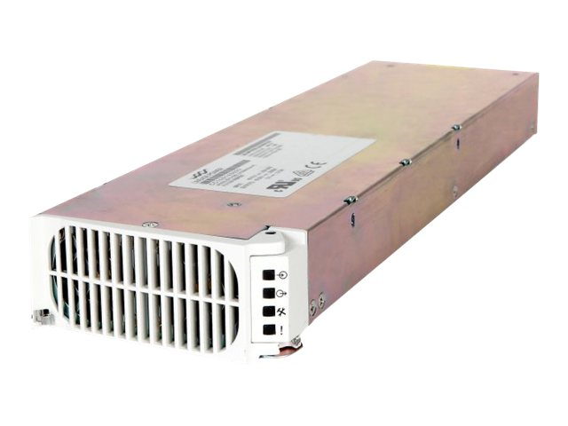 HPE 12500 1800W DC Power Supply