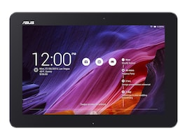 Open Box Asus Transformer Pad TF103CE-A2-EDU Atom Z3745 2GB 16GB 10.1 MT Android 5.0, TF103CE-A2-EDU-BK, 32133342, Tablets