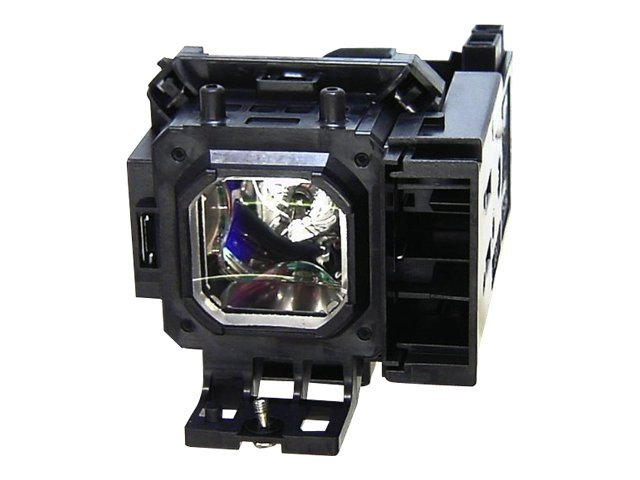 V7 Replacement Lamp for VT48, VT49, VT57, VT58, VT59