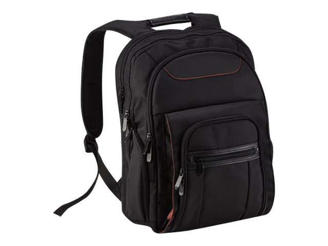 Toshiba Envoy Backpack 14, PA1570U-1BP4, 31759132, Carrying Cases - Notebook